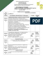 CRONOGRAMA DE ACTIVIDADES  Def.  PPIV. Aleida y Beatriz.docx