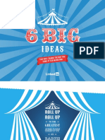 6 Ideas eBook