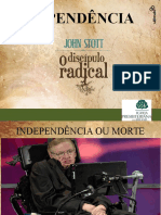 odiscipuloradical-depedncia-161016201649