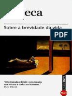 Sobre a Brevidade da Vida - Seneca.pdf