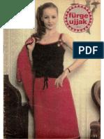 Furge Ujjak 1981 XXV.evf.06.Sz