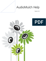 AudioMulch_Help.pdf