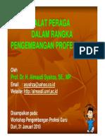 03_Alat_Peraga.pdf