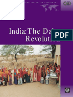 India_Dairy.pdf