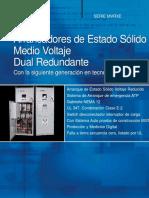 BENSHAW-Catalogo Espanol PS Dual MT.pdf