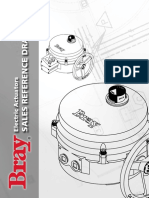 Electric Actuators.pdf
