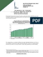 imcpmi2016_07.pdf