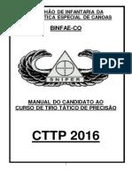 Manual Do Candidato Ao CTTP 2016 Atualizado(1)
