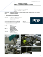 Propuesta Tecnica 002-2013