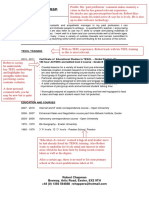 TEFL_CV_template_with_edits_2.pdf