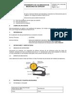 Scl.3.504.008 v0 Procedimiento Medidores de Espesor