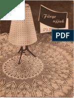 F.U.1960 IV.evf.1.Sz Febr