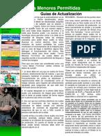LUSP Tareas Menores.pdf