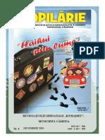 Revista-COPILARIE-nr.-4.pdf