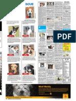Perth Sunday Times - Week 9 - 13/6/2010