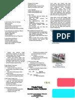 Folder 03-13 Prinsip Memulai Usaha