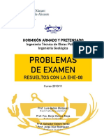 Problemas Examen HAP 2010-2011.pdf