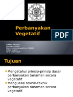 222292170-Perbanyakan-Vegetatif