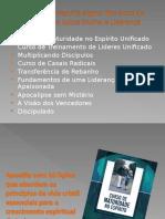 Slideconferencia Ensinoelideranca 110614160553 Phpapp01