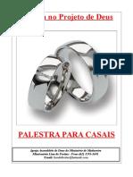 Apostila Palestraparacasais 140111140019 Phpapp01