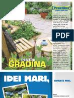 catalog-Praktiker-oferte-promotionale.pdf