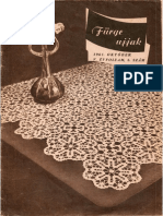 F.U.1961_V.evf.5.sz.okt.