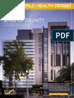 World Health Design