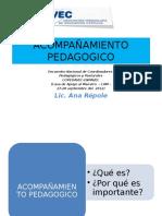 1-ACOMPAÑAMIENTO PEDAGOGICO ana repole.pptx