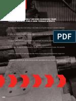 PROTO Catálogo 2012 -Torquimetros