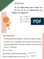 ejercicio2-6-100701101528-phpapp02.pptx