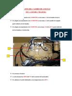 Ajuste del cambio de angulo bomba trasera.pdf