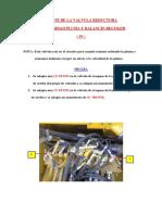 Ajuste val. reductura proridad pluma y balancin recoger.pdf