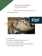 Ajuste valvulas limitadoras de linea de implementos.pdf
