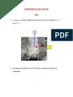 Rendimiento del motor 300C.pdf