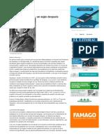 Saussure y su curso, un siglo después.pdf