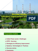 Efficiency Improvement in Power Plants - Success stories by CenPeep.pdf