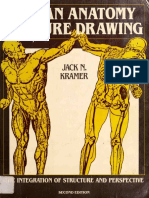 Human Anatomy and Figure Drawing.pdf