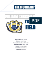 williamchrismanteamhandbook17