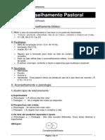 Aconselhamento-Pastoral.pdf