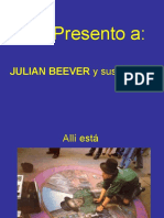 JULIANBEEVER.pps