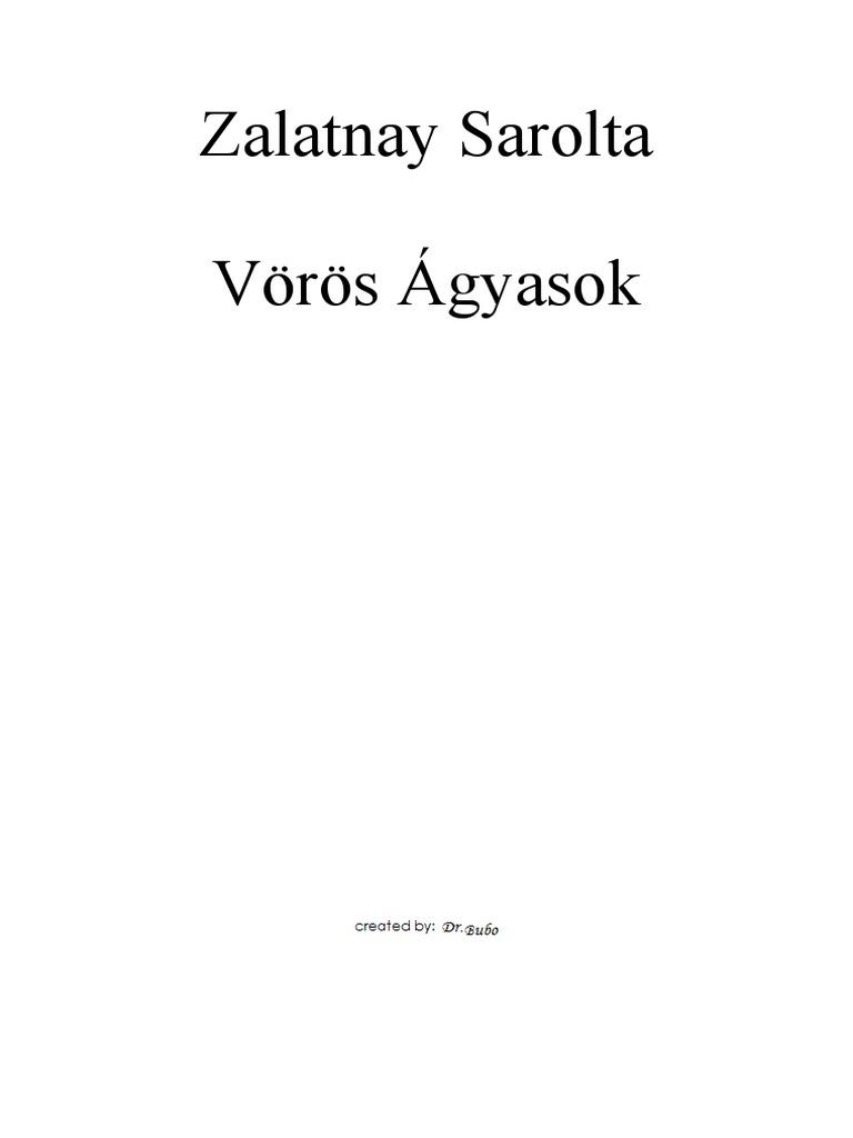 zalatnay s voros agyasok.pdf 51f0f1c9f4