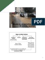 Tema_SA4.pdf