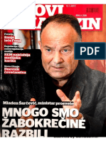 Novi Magazin_broj 298_MStamenovic