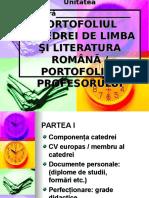 Portofoliul_catedrei_ profesorului_romana.ppt