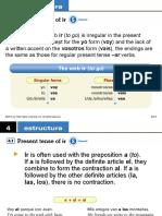 des2e v1 l04 1 grammar slide