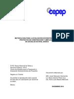 metodologia_educacion