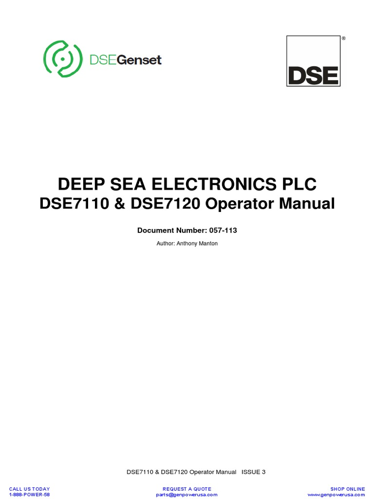 1509745824 deepsea 705 wiring diagram wiring gfci outlets in series deep sea 702 wiring diagram at bakdesigns.co