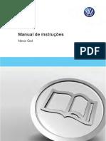 Manual Gol 2015
