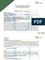 Syllabus Evaluacion de Proyectos 102059 Ava 2014 II