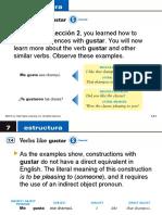 des2e v1 l07 4 grammar slide